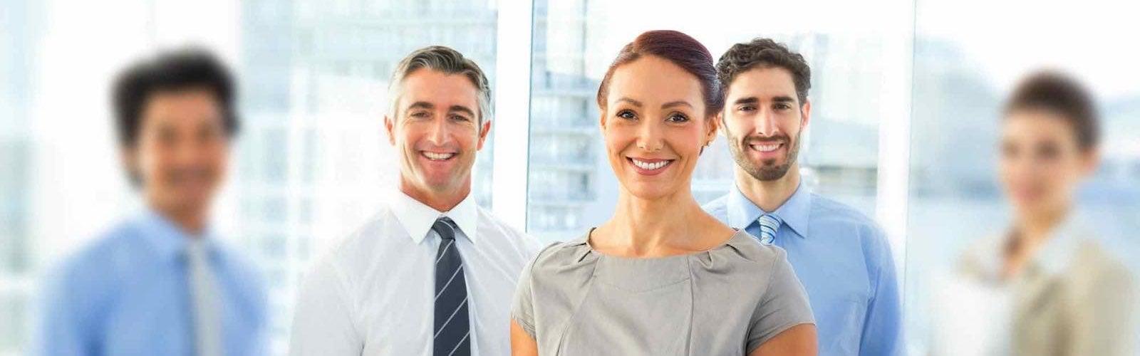 Professional Translation Services   Professional Translation