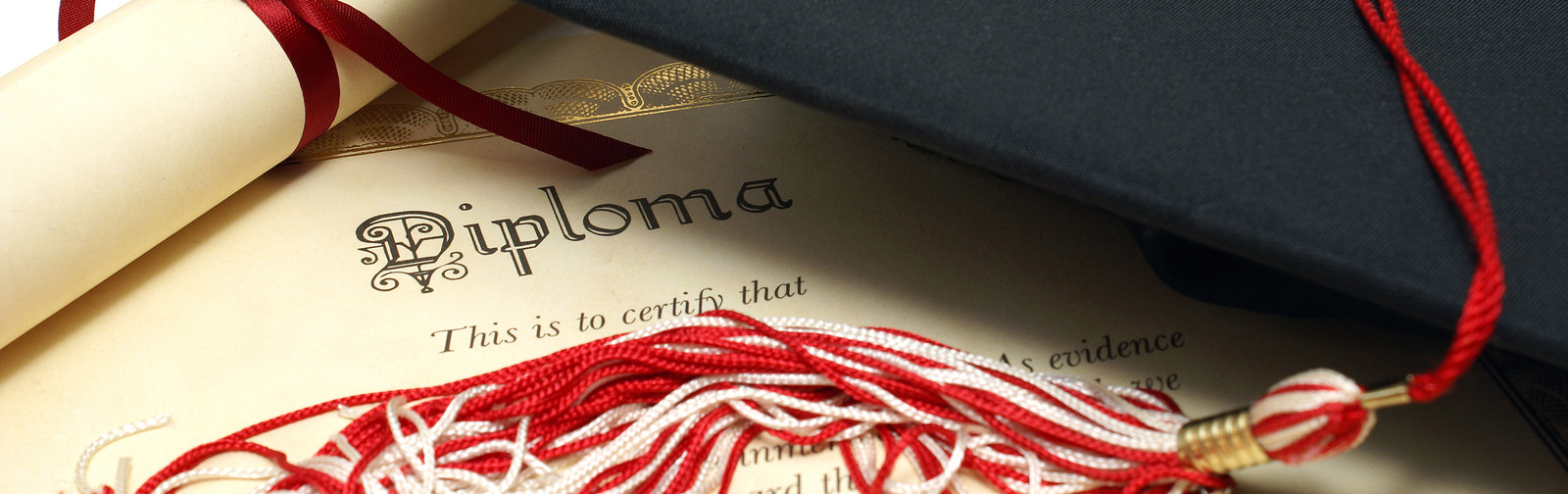 Certified Transcript Translation Services | The Spanish Group LLC