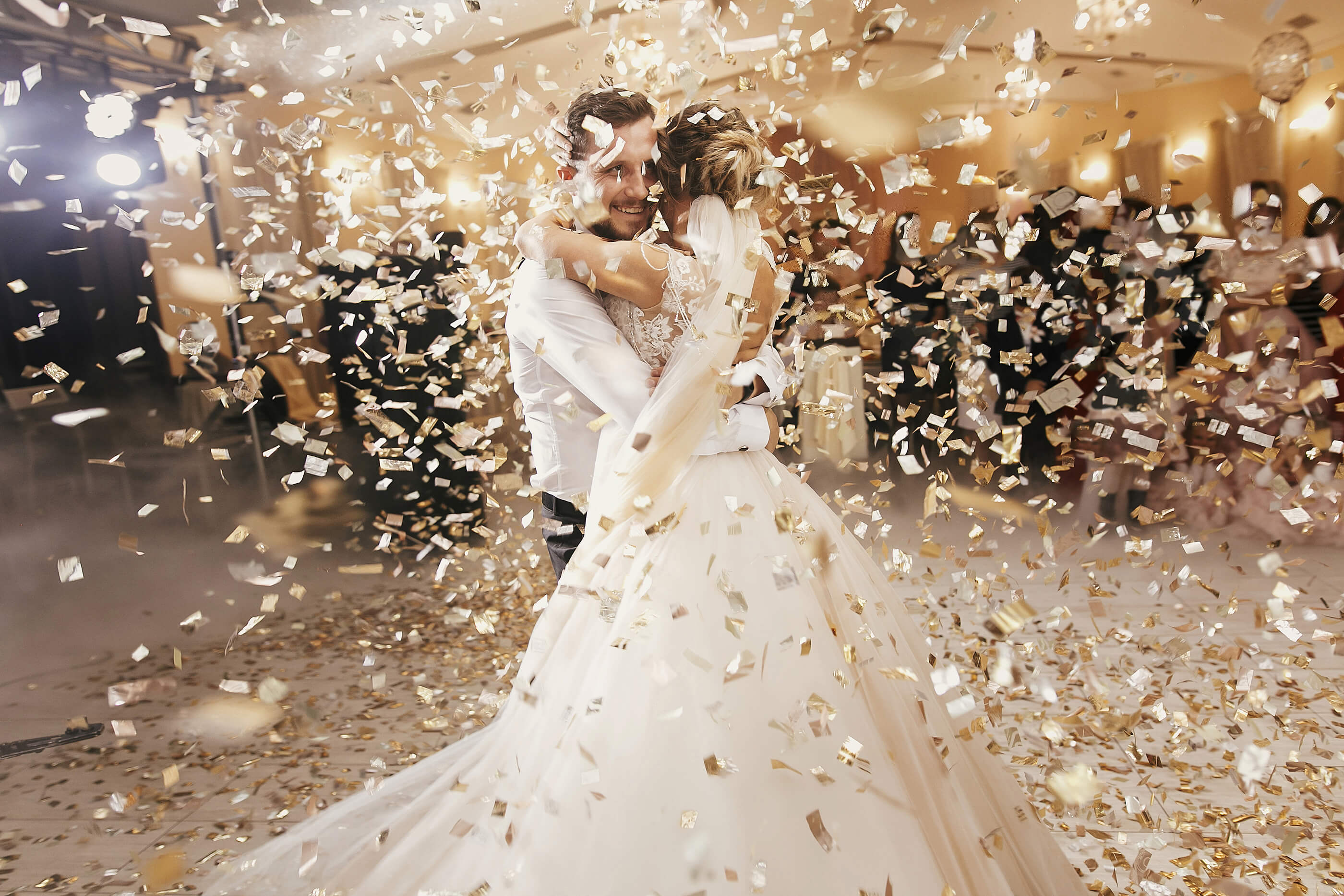Fast and Accurate Marriage Certificate Translations Services