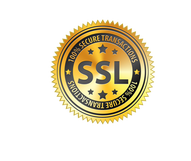 The-Spanish-Group-SSL-Encryption-Seal