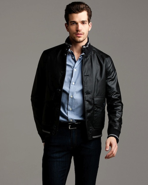 A-Breif-History-of-the-Leather-Jacket2