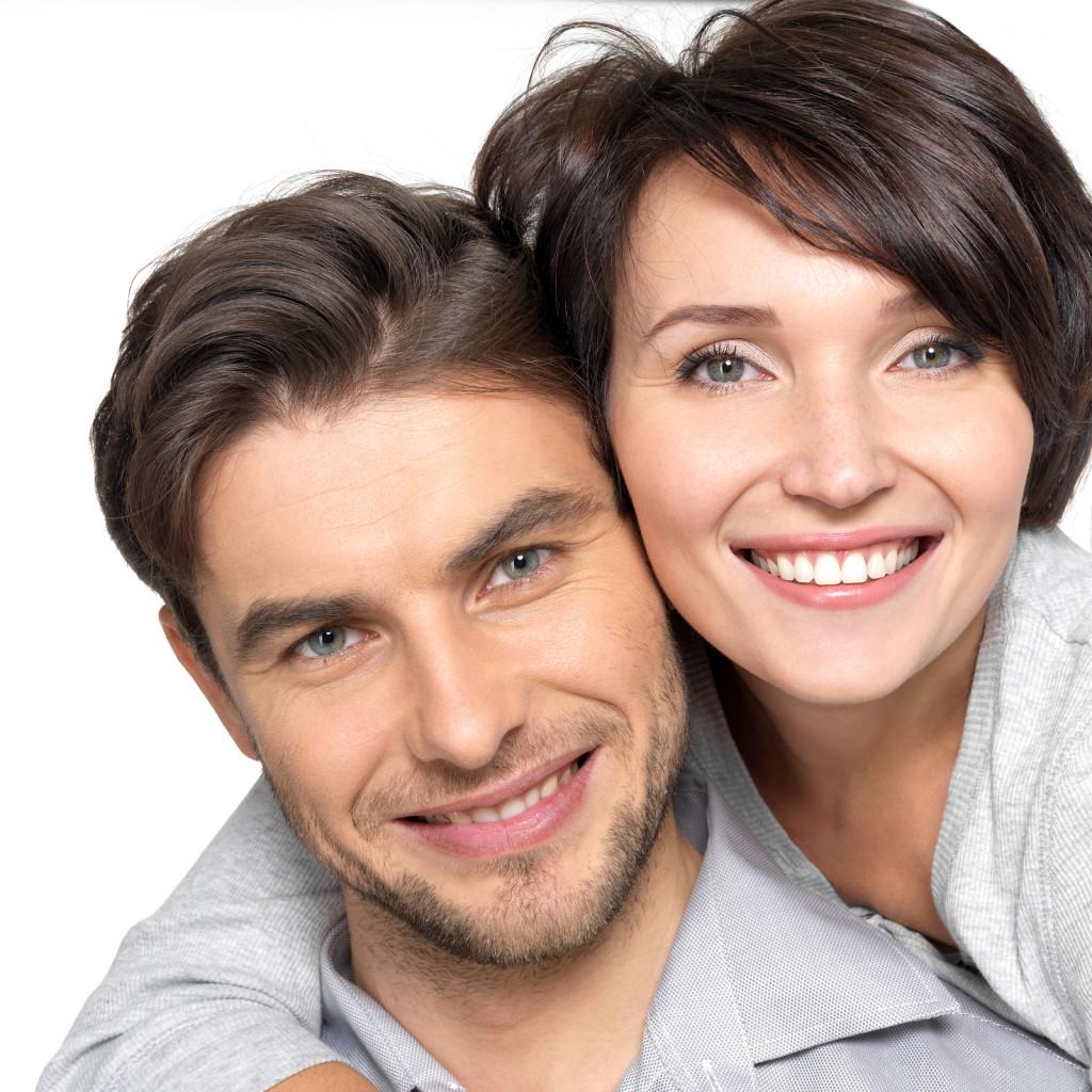 Immigration-Visa-Spouse-The-Spanish-Group-LLC