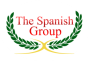 Spanish_Group