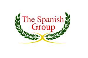 The-Spanish-Group-Logo