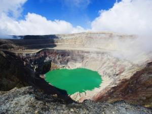 el-salvador-volcanes
