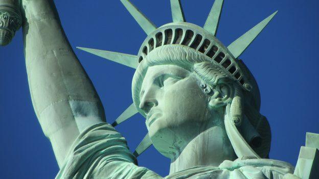 Liberty Image