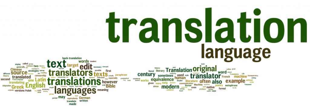 translation marketing