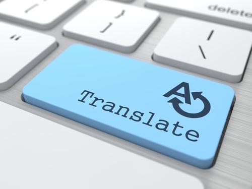 translate-technology