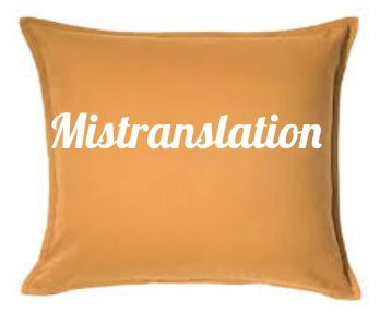 Freelance-Translators