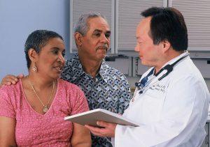 Improper Medical Translations