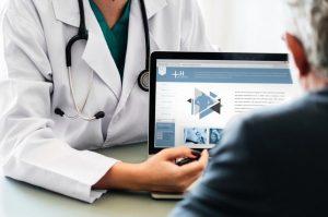 Medical Translation Mistakes