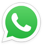 Whatsaap Logo